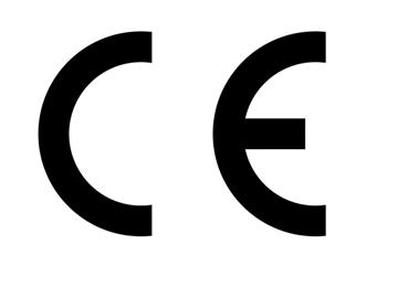 CutPRO schnittschutz kleidung - CE-Kennzeichnung,