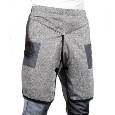 CutPRO Cut Resistant Clothing Aprons