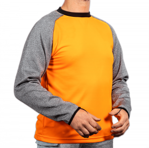 CutPRO Cut Resistant Clothing Tops