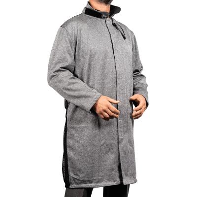 Cut Resistant Lab coat