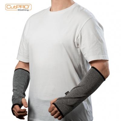 Cut Resistant Sleeve V3