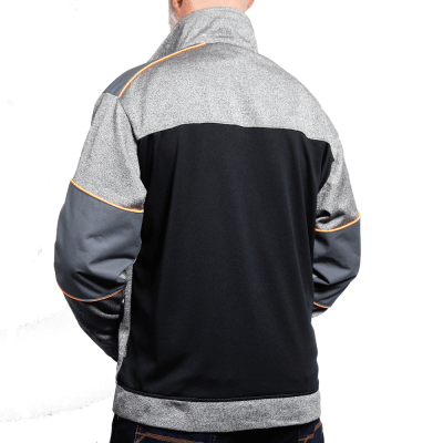 CutPRO® Cut Resistant Clothing - Image 2
