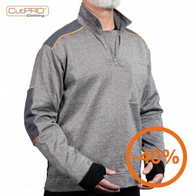 CutPRO® Cut Resistant Clothing - Image 1