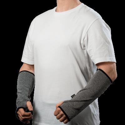CutPRO® Cut Resistant Sleeve V3